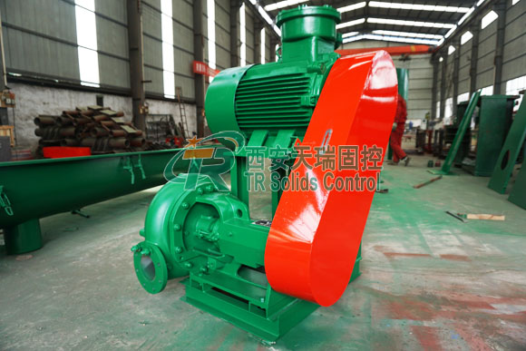 Shear pump for oil & gas drilling, good performance shear pump, shear pump supplier