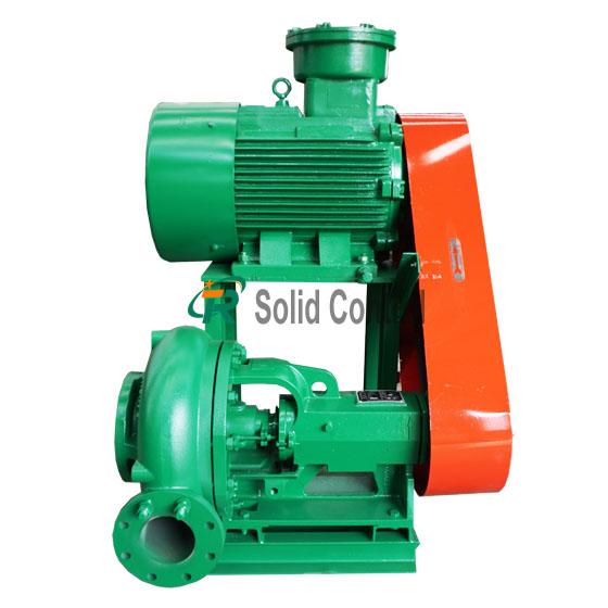 Shear pump for subway industry, top quality shear pump, shear pump manufacturer
