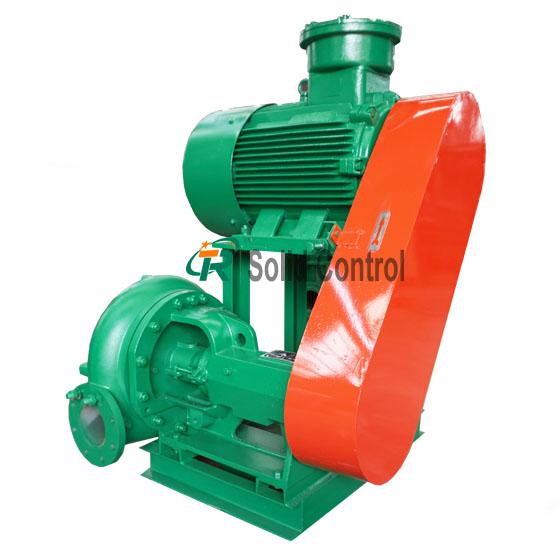 Drilling fluids shear pump, mud shear pump, in-stock shear pump, China shear pump supplier