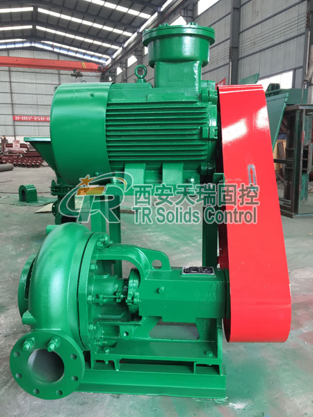 Shear pump in our factory, short delivery shear pump, high efficiency shear pump