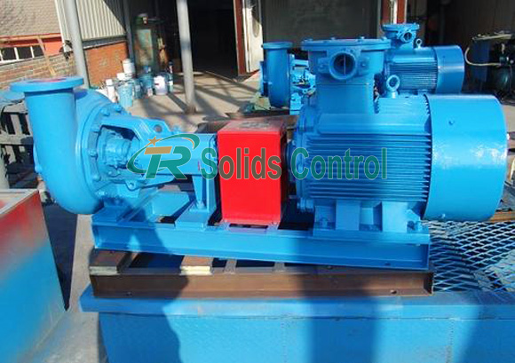 Centrifugal pump for sale, oilfield centrifugal pump, good quality sand pump
