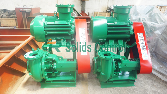 Good quality shear pump, factory price shear pump for sale