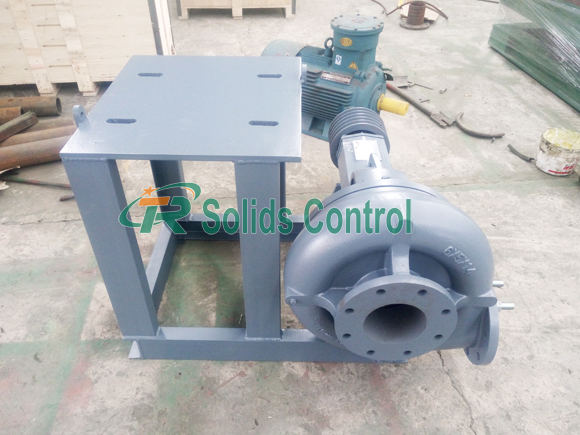 High standard shear pump, API standard shear pump, shear pump for sale