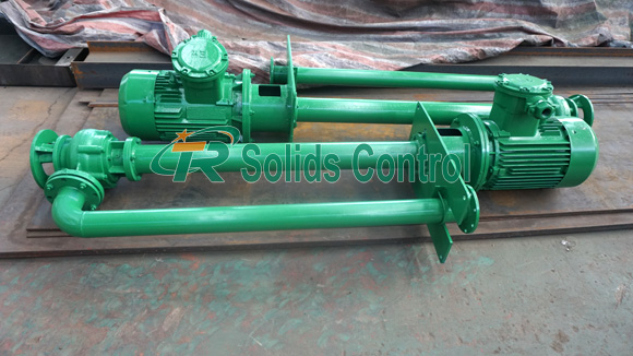 Submersible slurry pump for sale, good quality submersible slurry pump