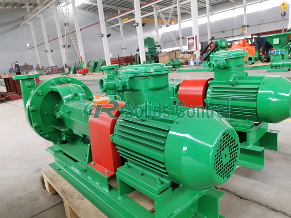 Centrifugal pump for sale, oil drillling centrifugal pump
