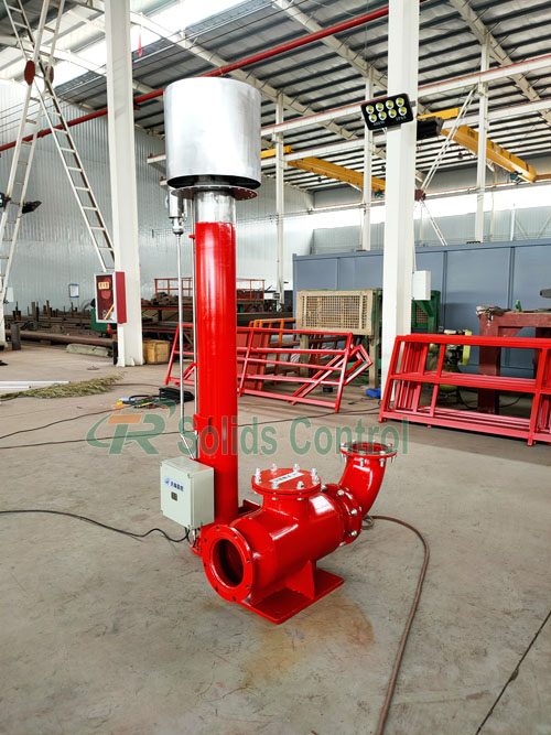 Flare ignition device for oil and gas, drilling ignition system